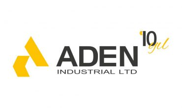 Aden Industrial in the heart of motion