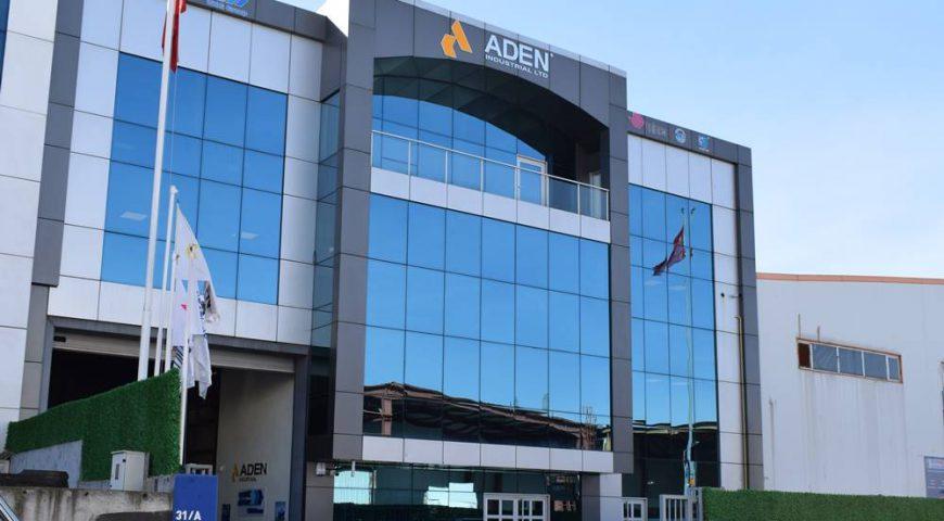 Aden Endüstriyel ve Moneta'dan sosyal medya yönetimi iş birliği
