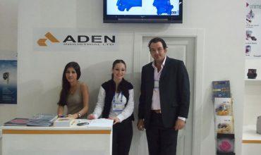 WIN Otomasyon 2012