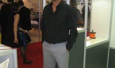 WIN Otomasyon 2011